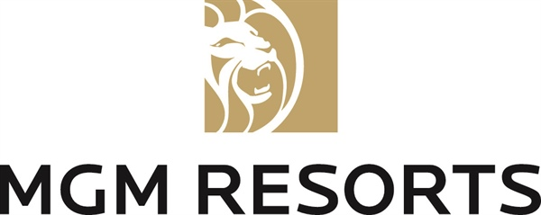 Global Partner Spotlight: MGM Resorts International