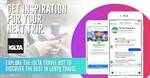 How to Get Featured in IGLTA's New LGBTQ+ Travel Chatbot