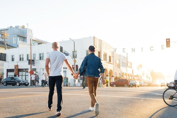 Cool Tips and Tricks for a Weekend Stay in Gay LA