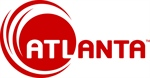 IGLTA Global Partner Spotlight: Atlanta CVB