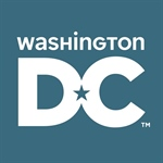 IGLTA Global Partner Spotlight: Destination DC