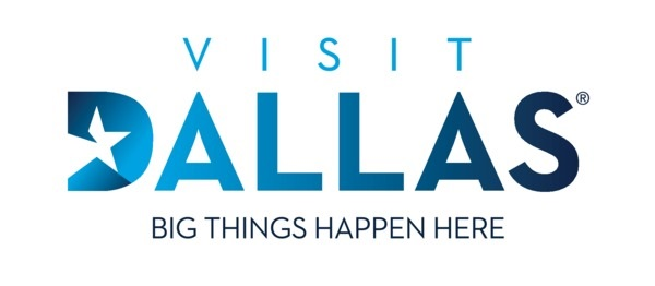 IGLTA Global Partner Spotlight: VisitDallas