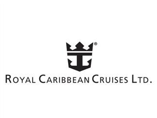 IGLTA Global Partner Spotlight: Royal Caribbean Cruises Ltd.