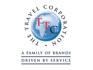 IGLTA Global Partner Spotlight: The Travel Corporation