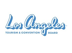 Global Partner Spotlight: Los Angeles Convention & Tourism Board