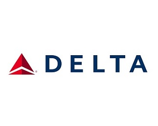 IGLTA Global Partner Spotlight: Delta Air Lines