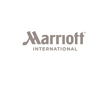 IGLTA Global Partner Spotlight: Marriott International, Inc.