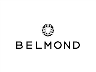 IGLTA Global Partner Spotlight: Belmond