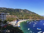Gay Tropical Bargain: Your Puerto Vallarta Vacation