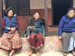 Cultural do's and don'ts while in Nepal
