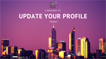 3 Reasons You Should Update Your Online Member Profile Today
