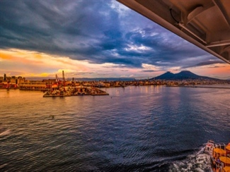 5 Must-Do Experiences in Naples, Italy