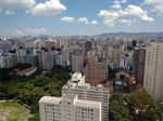 Why São Paulo, Brazil Should Be Your Next LGBTQ+ Destination