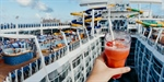 Things To Know For Your First Royal Caribbean Cruise