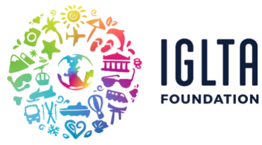 IGLTA_Foundation_Logo_HRZ_4Color_FNL