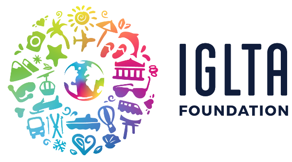iglta foundation logo
